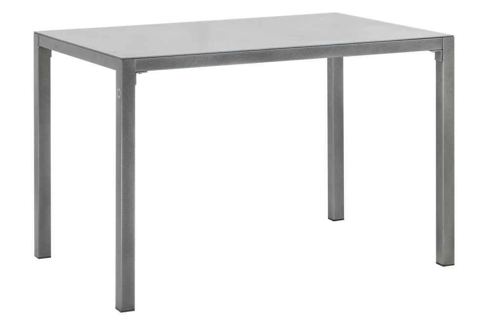 https://res.cloudinary.com/clippings/image/upload/t_big/dpr_auto,f_auto,w_auto/v1553258714/products/altea-rectangular-table-110-x-70-ral-9016-ibiza-white-isimar-isimar-clippings-11170740.jpg