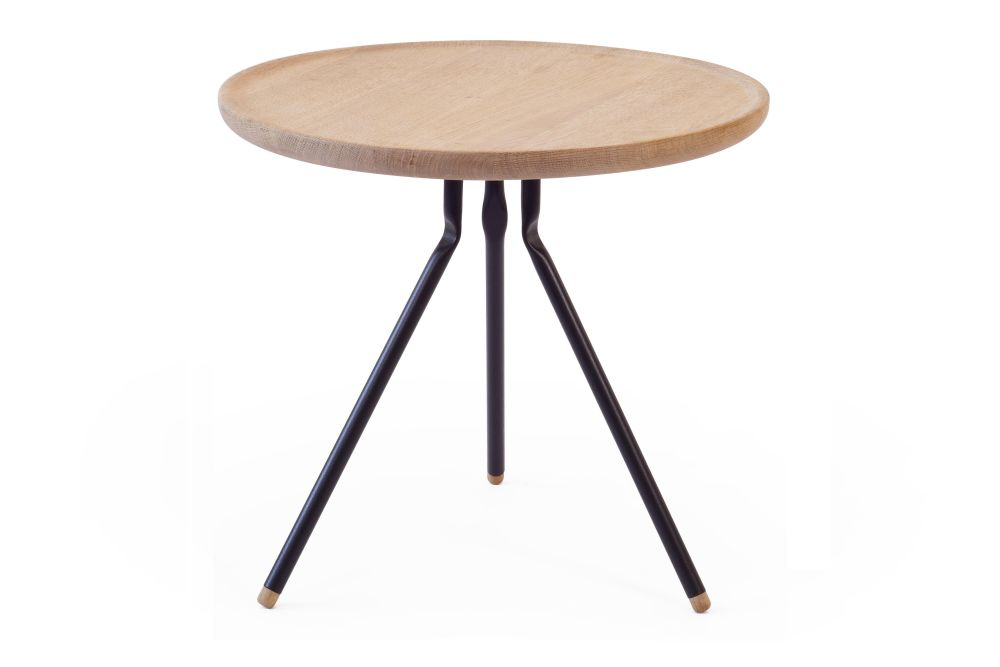 https://res.cloudinary.com/clippings/image/upload/t_big/dpr_auto,f_auto,w_auto/v1553261140/products/bend-coffee-table-ubikubi-drago%C8%99-motica-clippings-11170801.jpg