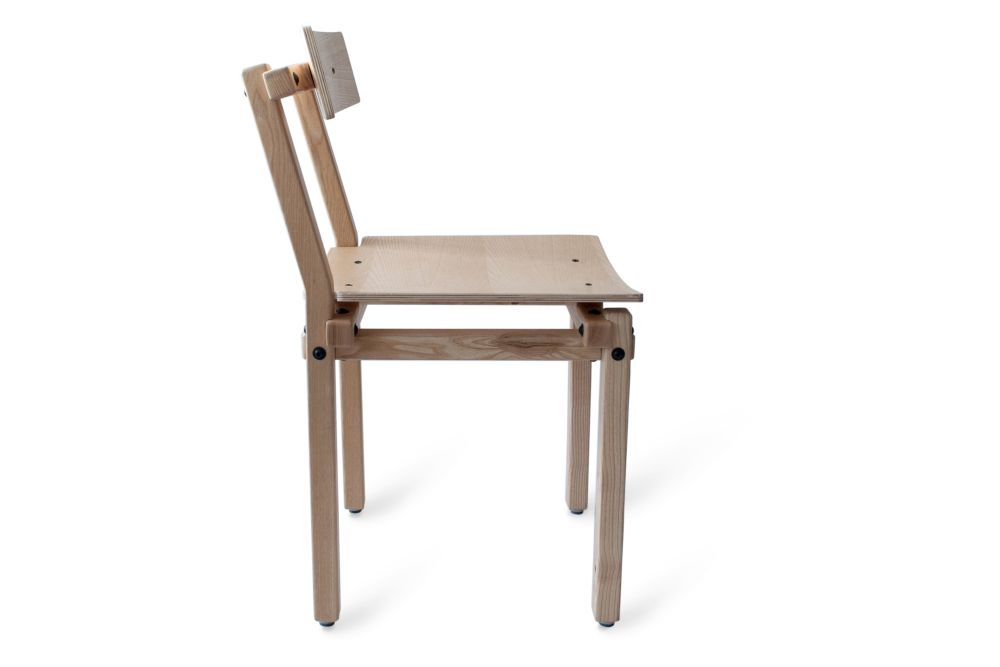 Ubikubi,Dining Chairs,chair,desk,furniture,table