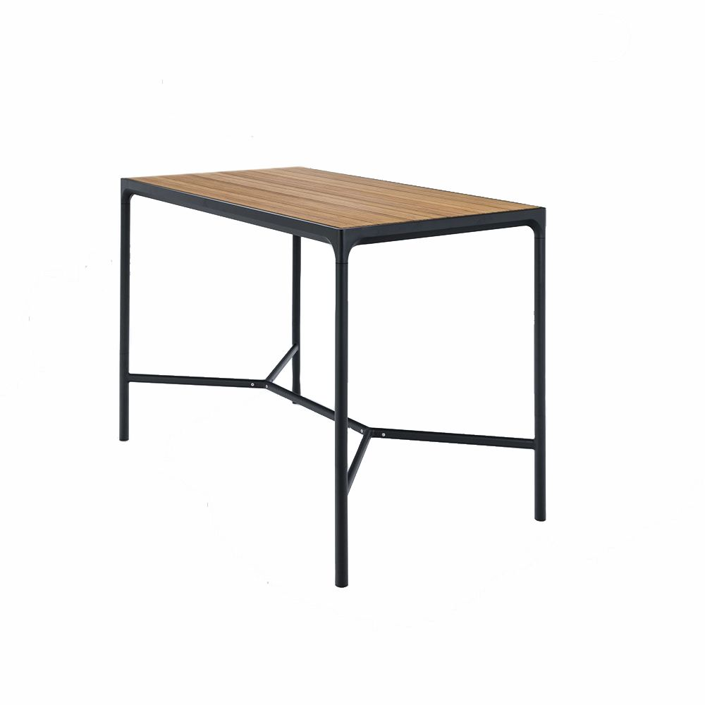 https://res.cloudinary.com/clippings/image/upload/t_big/dpr_auto,f_auto,w_auto/v1553262371/products/four-bar-table-houe-henrik-pedersen-clippings-11170830.jpg