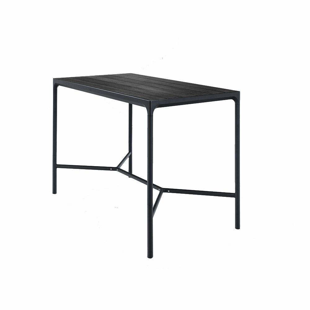 https://res.cloudinary.com/clippings/image/upload/t_big/dpr_auto,f_auto,w_auto/v1553262371/products/four-bar-table-houe-henrik-pedersen-clippings-11170831.jpg