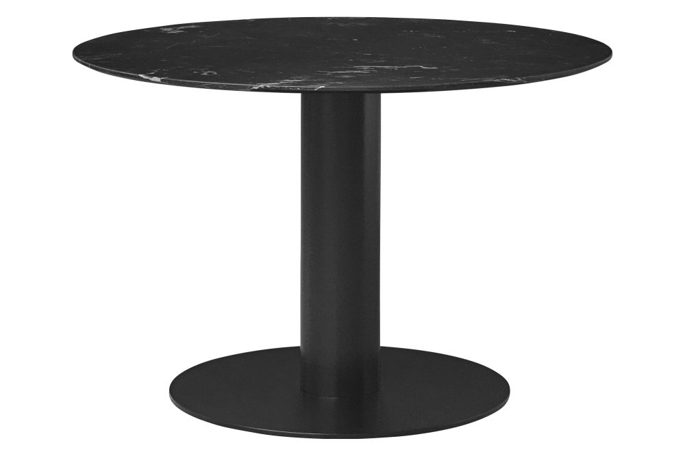 https://res.cloudinary.com/clippings/image/upload/t_big/dpr_auto,f_auto,w_auto/v1553262736/products/gubi-20-round-dining-table-marble-gubi-gubi-clippings-11170864.jpg