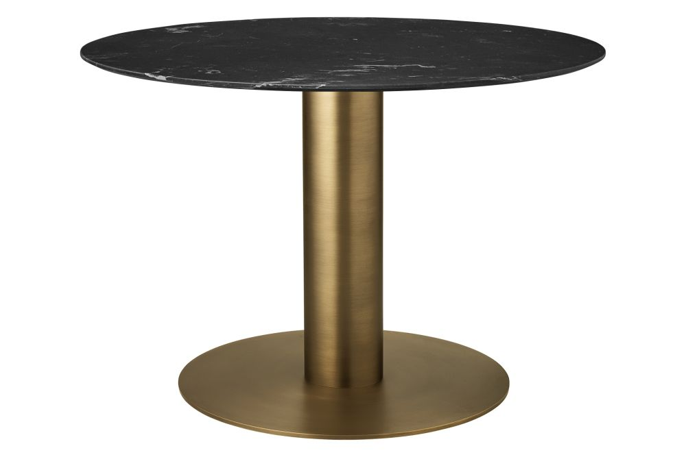 https://res.cloudinary.com/clippings/image/upload/t_big/dpr_auto,f_auto,w_auto/v1553262737/products/gubi-20-round-dining-table-marble-gubi-gubi-clippings-11170865.jpg