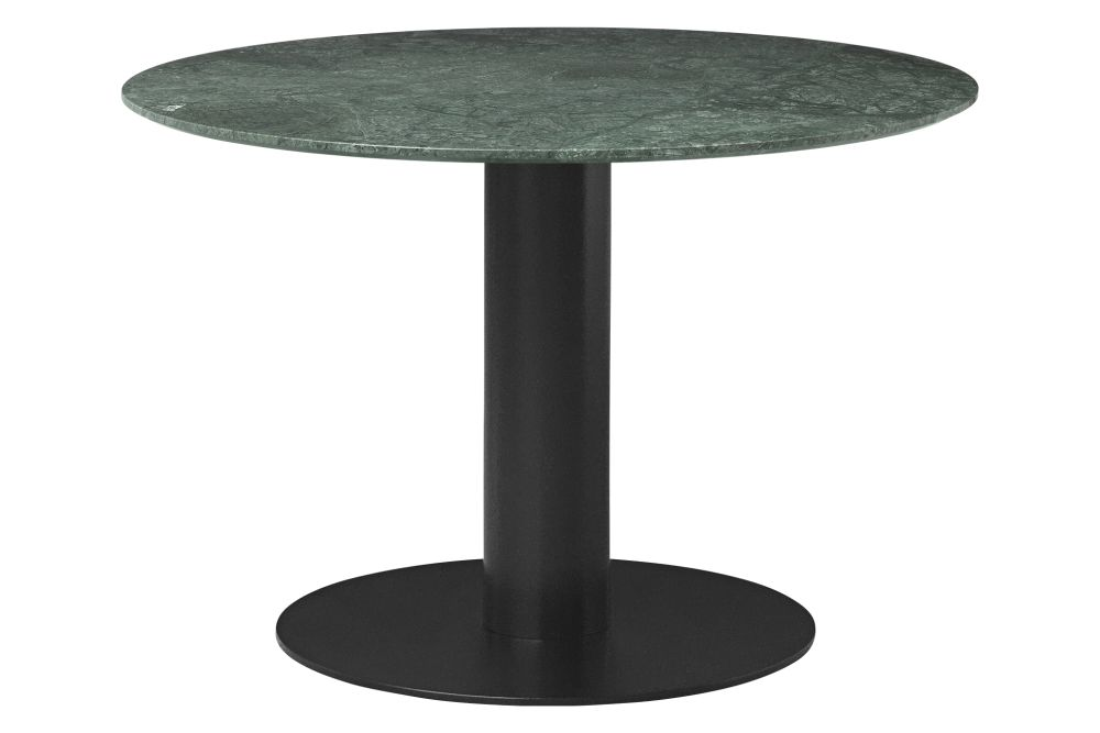 https://res.cloudinary.com/clippings/image/upload/t_big/dpr_auto,f_auto,w_auto/v1553262835/products/gubi-20-round-dining-table-marble-gubi-gubi-clippings-11170871.jpg