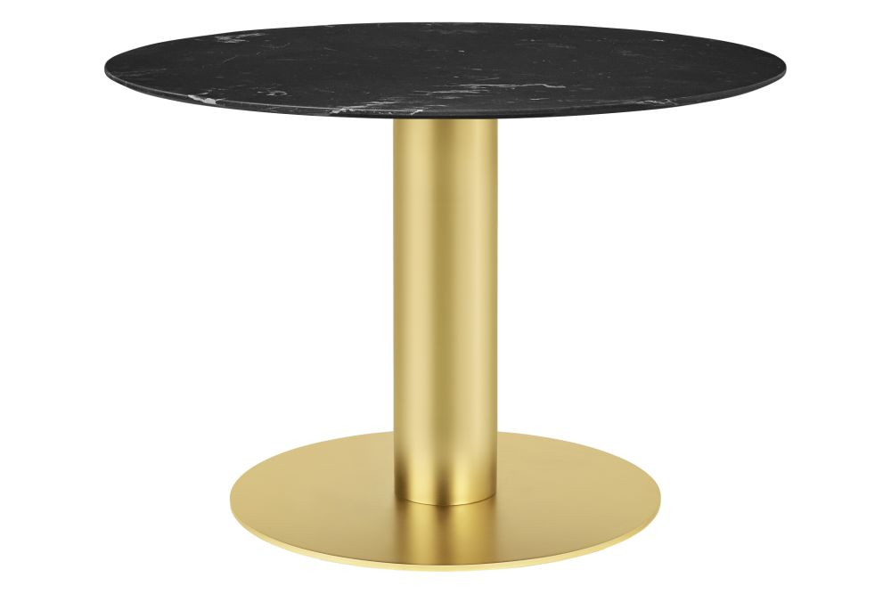 https://res.cloudinary.com/clippings/image/upload/t_big/dpr_auto,f_auto,w_auto/v1553262911/products/gubi-20-round-dining-table-marble-gubi-gubi-clippings-11170873.jpg