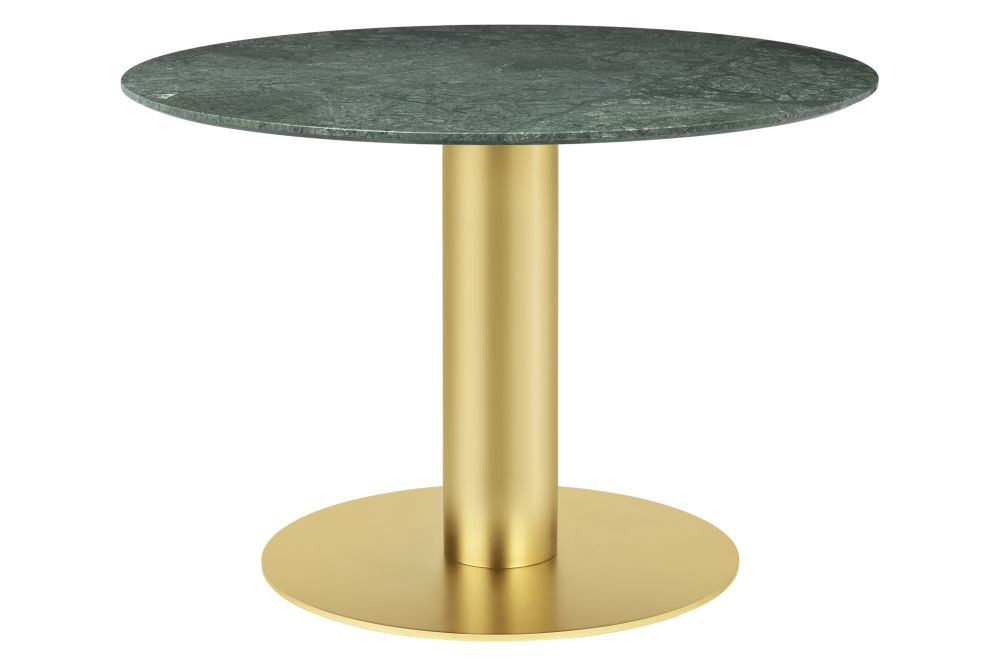 https://res.cloudinary.com/clippings/image/upload/t_big/dpr_auto,f_auto,w_auto/v1553262912/products/gubi-20-round-dining-table-marble-gubi-gubi-clippings-11170874.jpg