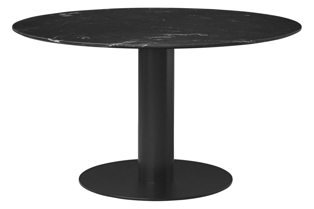 https://res.cloudinary.com/clippings/image/upload/t_big/dpr_auto,f_auto,w_auto/v1553263000/products/gubi-20-round-dining-table-marble-gubi-gubi-clippings-11170876.jpg