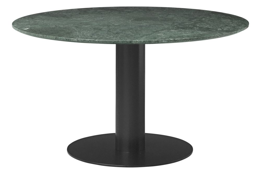 https://res.cloudinary.com/clippings/image/upload/t_big/dpr_auto,f_auto,w_auto/v1553263001/products/gubi-20-round-dining-table-marble-gubi-gubi-clippings-11170878.jpg