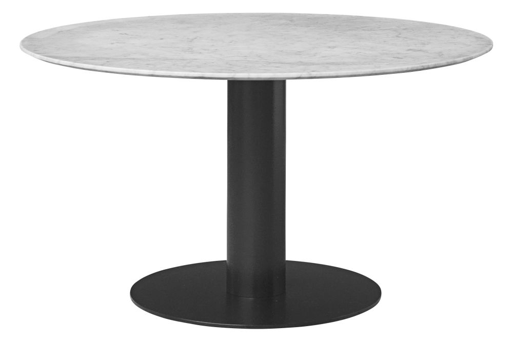 https://res.cloudinary.com/clippings/image/upload/t_big/dpr_auto,f_auto,w_auto/v1553263001/products/gubi-20-round-dining-table-marble-gubi-gubi-clippings-11170879.jpg