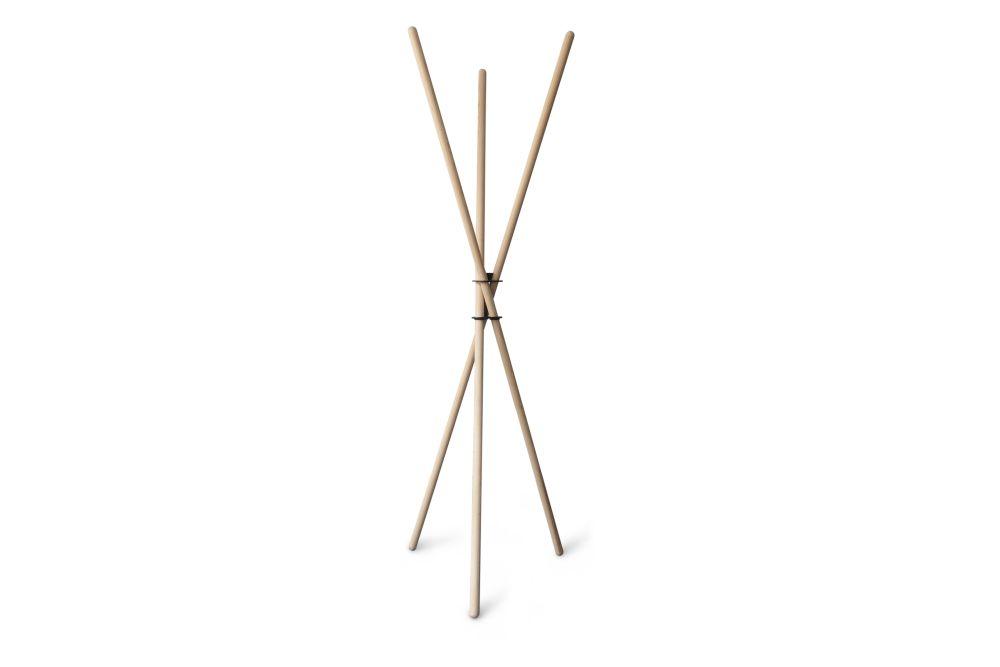 Ubikubi,Hooks & Hangers,product