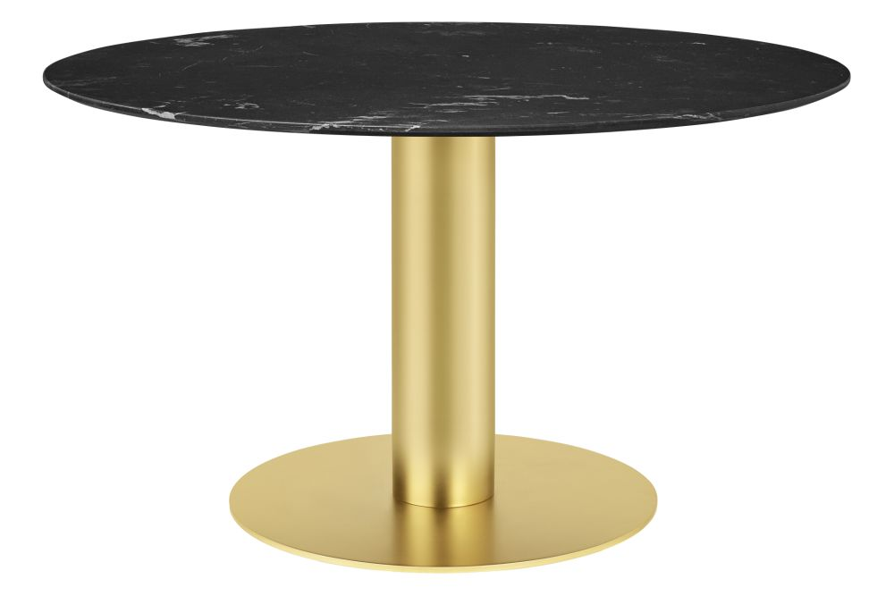 https://res.cloudinary.com/clippings/image/upload/t_big/dpr_auto,f_auto,w_auto/v1553263686/products/gubi-20-round-dining-table-marble-gubi-gubi-clippings-11170884.jpg