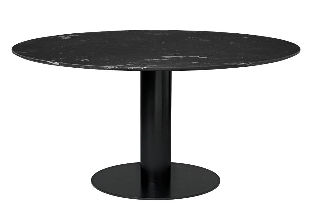 https://res.cloudinary.com/clippings/image/upload/t_big/dpr_auto,f_auto,w_auto/v1553263797/products/gubi-20-round-dining-table-marble-gubi-gubi-clippings-11170889.jpg