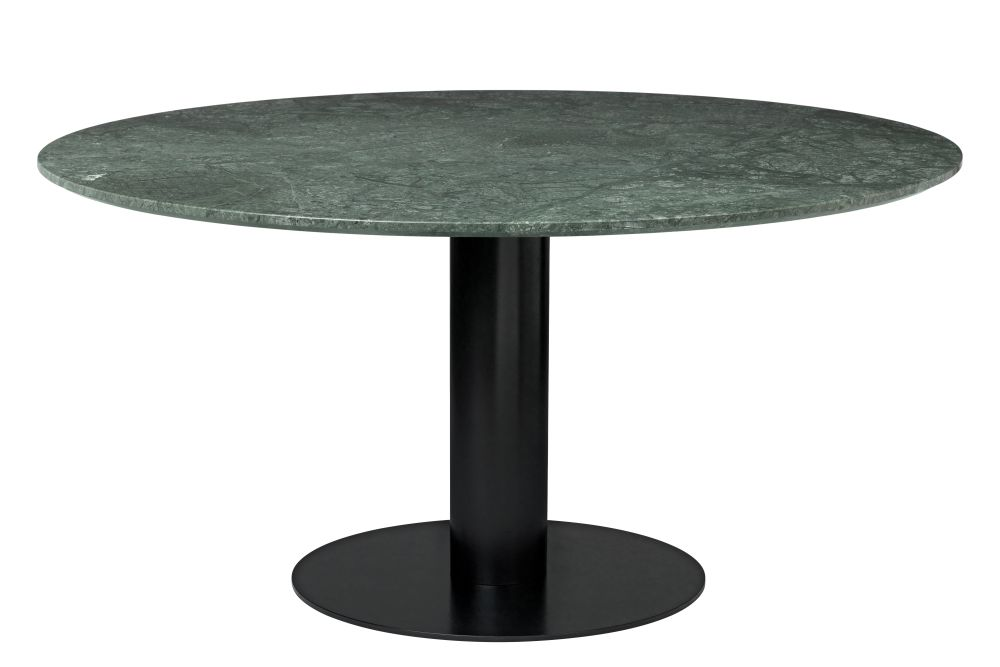 https://res.cloudinary.com/clippings/image/upload/t_big/dpr_auto,f_auto,w_auto/v1553263802/products/gubi-20-round-dining-table-marble-gubi-gubi-clippings-11170890.jpg