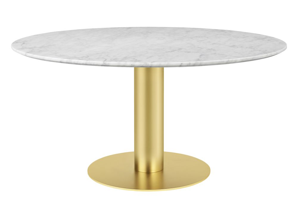 https://res.cloudinary.com/clippings/image/upload/t_big/dpr_auto,f_auto,w_auto/v1553263950/products/gubi-20-round-dining-table-marble-gubi-gubi-clippings-11170892.jpg