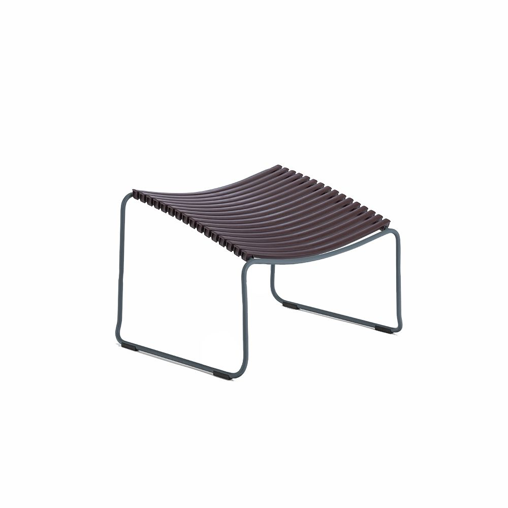 Dark Grey,HOUE,Outdoor Chairs,coffee table,furniture,outdoor furniture,outdoor table,stool,table