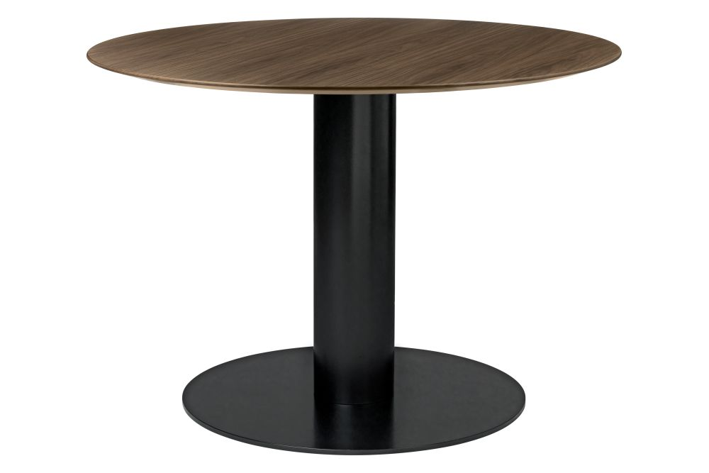 https://res.cloudinary.com/clippings/image/upload/t_big/dpr_auto,f_auto,w_auto/v1553266402/products/gubi-20-round-dining-table-wood-gubi-gubi-clippings-11170952.jpg