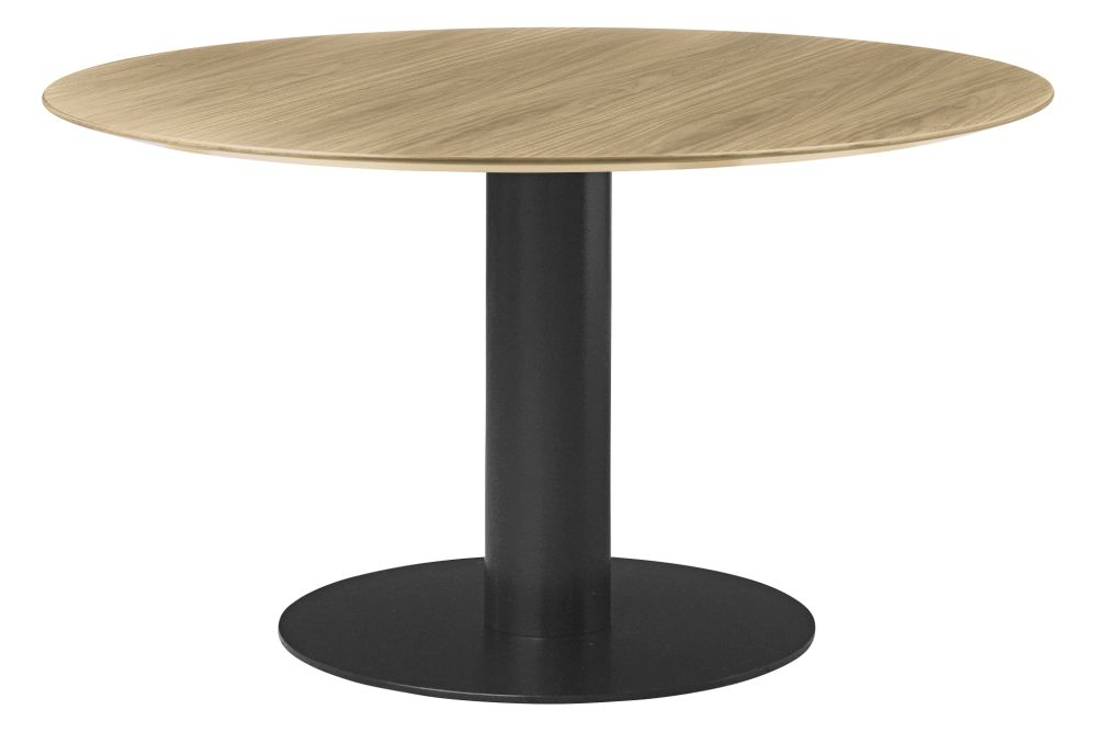 https://res.cloudinary.com/clippings/image/upload/t_big/dpr_auto,f_auto,w_auto/v1553266930/products/gubi-20-round-dining-table-wood-gubi-gubi-clippings-11170969.jpg