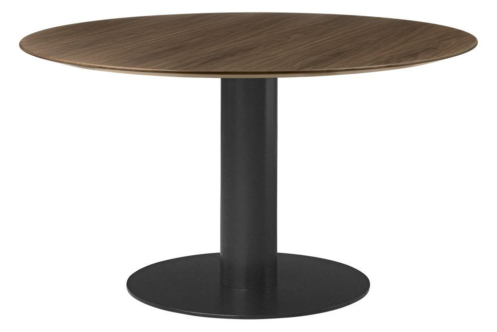 https://res.cloudinary.com/clippings/image/upload/t_big/dpr_auto,f_auto,w_auto/v1553266933/products/gubi-20-round-dining-table-wood-gubi-gubi-clippings-11170971.jpg