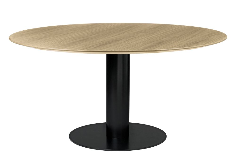 https://res.cloudinary.com/clippings/image/upload/t_big/dpr_auto,f_auto,w_auto/v1553267168/products/gubi-20-round-dining-table-wood-gubi-gubi-clippings-11170977.jpg