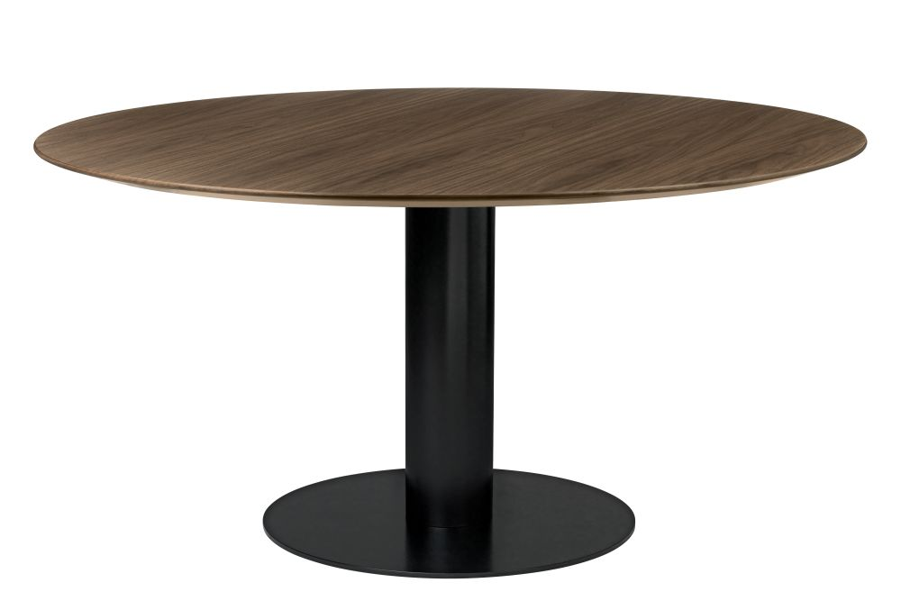 https://res.cloudinary.com/clippings/image/upload/t_big/dpr_auto,f_auto,w_auto/v1553267175/products/gubi-20-round-dining-table-wood-gubi-gubi-clippings-11170979.jpg