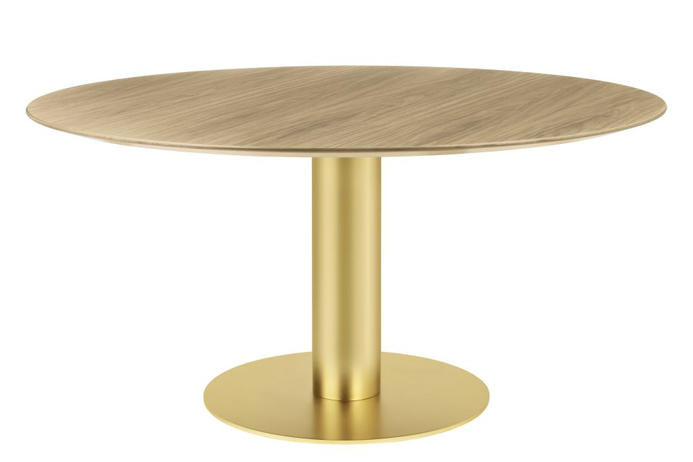 https://res.cloudinary.com/clippings/image/upload/t_big/dpr_auto,f_auto,w_auto/v1553267183/products/gubi-20-round-dining-table-wood-gubi-gubi-clippings-11170981.jpg