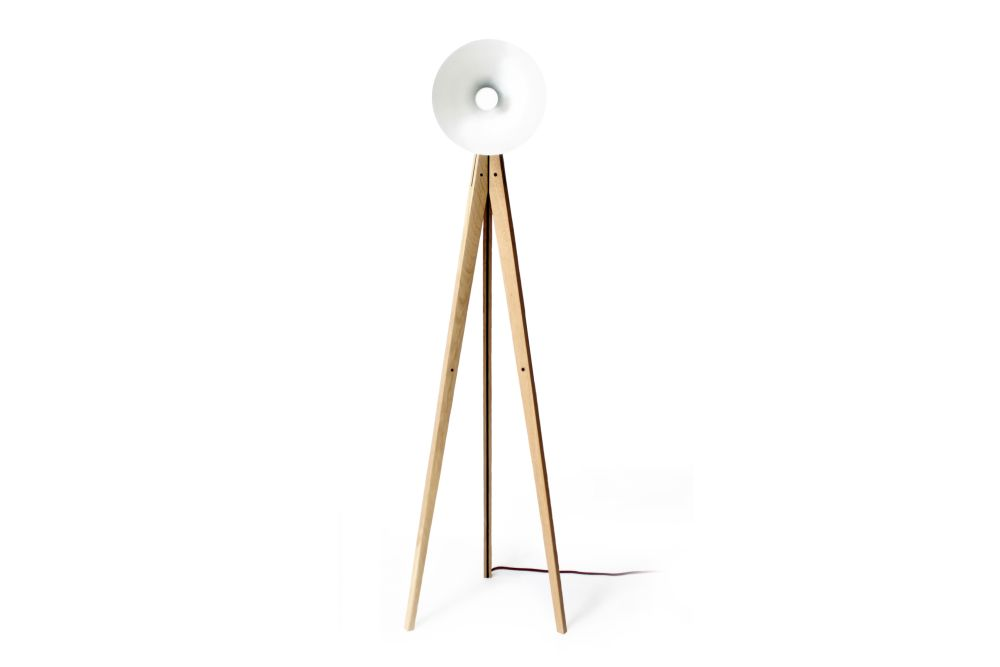 https://res.cloudinary.com/clippings/image/upload/t_big/dpr_auto,f_auto,w_auto/v1553268246/products/light-tale-floor-lamp-ubikubi-201-design-studio-clippings-11171007.jpg