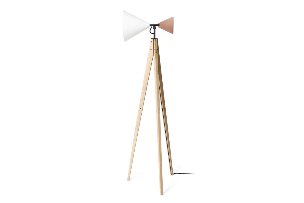 https://res.cloudinary.com/clippings/image/upload/t_big/dpr_auto,f_auto,w_auto/v1553268247/products/light-tale-floor-lamp-ubikubi-201-design-studio-clippings-11171009.jpg