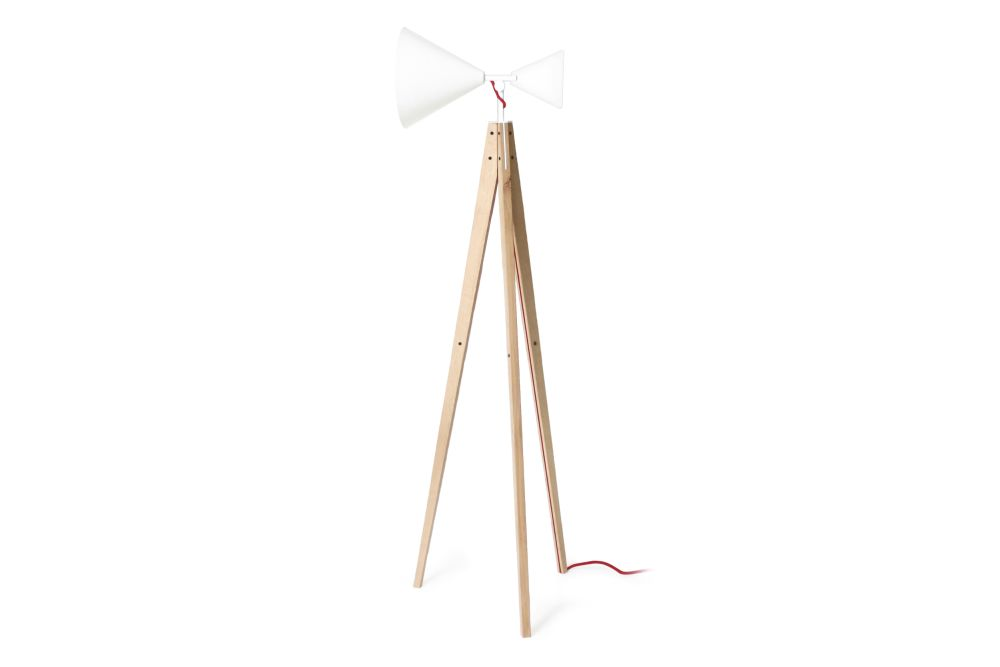 https://res.cloudinary.com/clippings/image/upload/t_big/dpr_auto,f_auto,w_auto/v1553268247/products/light-tale-floor-lamp-ubikubi-201-design-studio-clippings-11171012.jpg