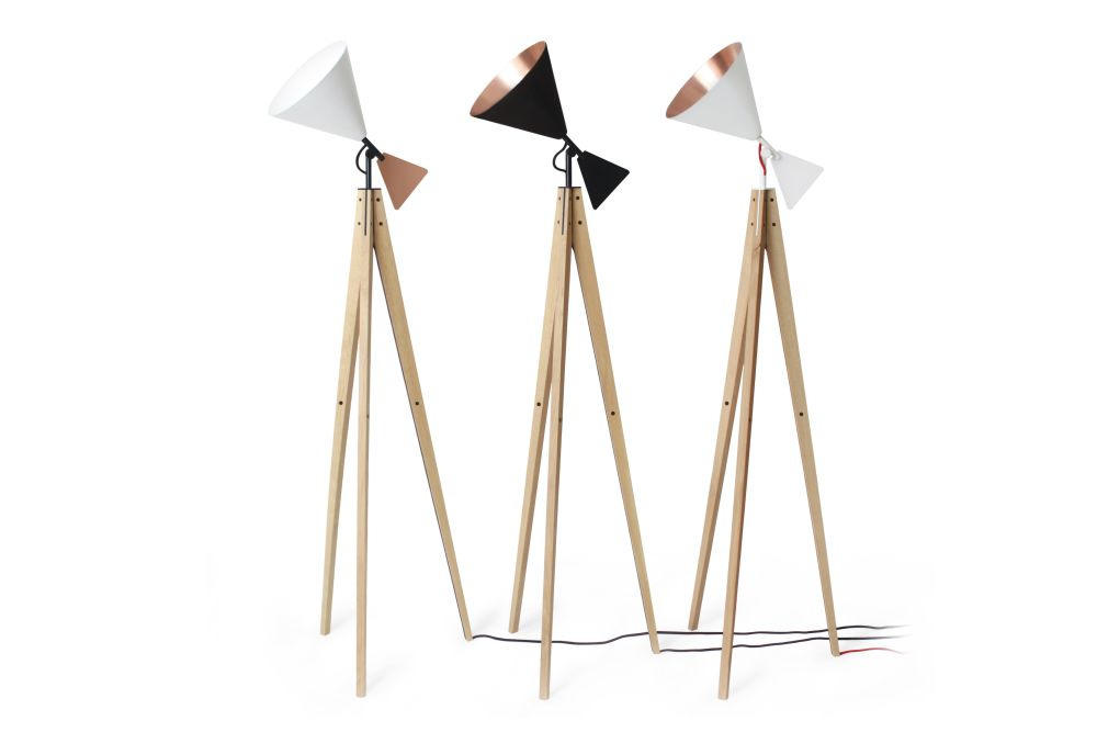 https://res.cloudinary.com/clippings/image/upload/t_big/dpr_auto,f_auto,w_auto/v1553268294/products/light-tale-floor-lamp-ubikubi-201-design-studio-clippings-11171018.jpg