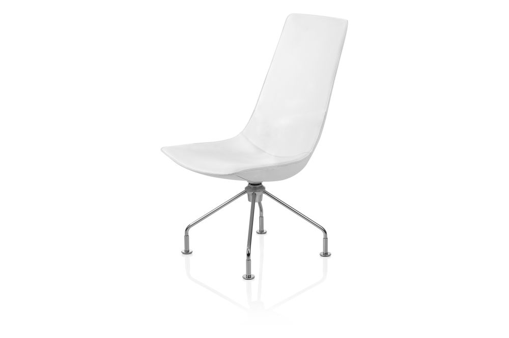 https://res.cloudinary.com/clippings/image/upload/t_big/dpr_auto,f_auto,w_auto/v1553495186/products/comet-chair-4-feet-swivel-base-on-glides-lammhults-gunilla-allard-clippings-11171155.jpg