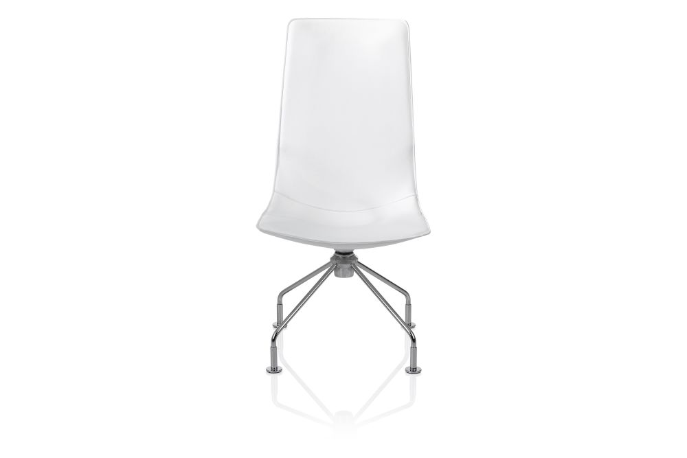 https://res.cloudinary.com/clippings/image/upload/t_big/dpr_auto,f_auto,w_auto/v1553495186/products/comet-chair-4-feet-swivel-base-on-glides-lammhults-gunilla-allard-clippings-11171156.jpg