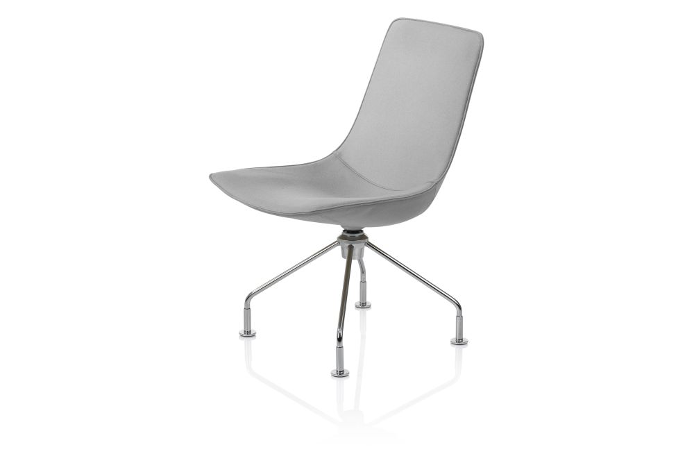 https://res.cloudinary.com/clippings/image/upload/t_big/dpr_auto,f_auto,w_auto/v1553495186/products/comet-chair-4-feet-swivel-base-on-glides-lammhults-gunilla-allard-clippings-11171157.jpg