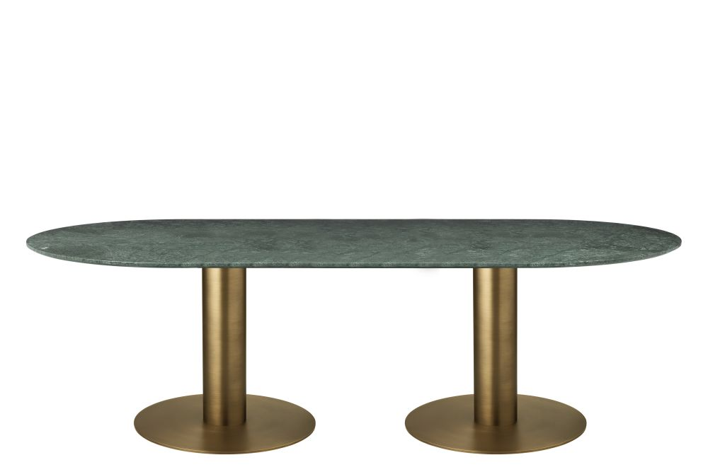 https://res.cloudinary.com/clippings/image/upload/t_big/dpr_auto,f_auto,w_auto/v1553499124/products/gubi-20-elliptical-dining-table-marble-gubi-gubi-clippings-11171213.jpg