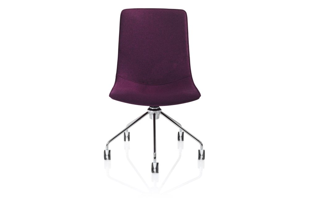 https://res.cloudinary.com/clippings/image/upload/t_big/dpr_auto,f_auto,w_auto/v1553501304/products/comet-chair-5-feet-swivel-base-on-castors-lammhults-gunilla-allard-clippings-11171239.jpg