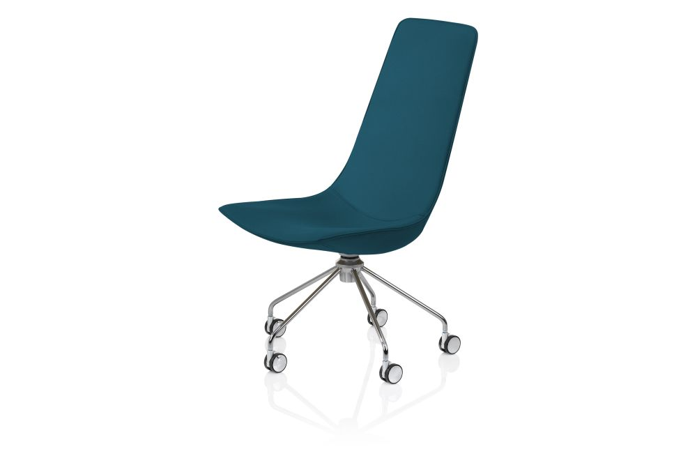 https://res.cloudinary.com/clippings/image/upload/t_big/dpr_auto,f_auto,w_auto/v1553501304/products/comet-chair-5-feet-swivel-base-on-castors-lammhults-gunilla-allard-clippings-11171241.jpg