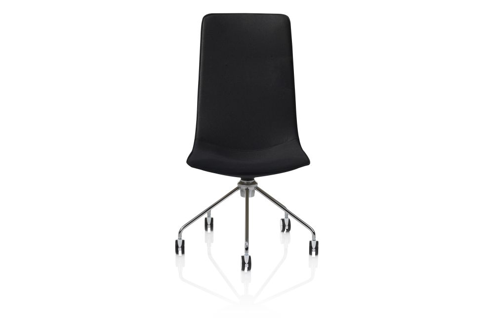https://res.cloudinary.com/clippings/image/upload/t_big/dpr_auto,f_auto,w_auto/v1553501304/products/comet-chair-5-feet-swivel-base-on-castors-lammhults-gunilla-allard-clippings-11171245.jpg