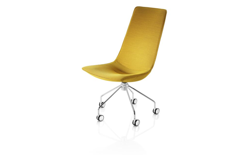 https://res.cloudinary.com/clippings/image/upload/t_big/dpr_auto,f_auto,w_auto/v1553501306/products/comet-chair-5-feet-swivel-base-on-castors-lammhults-gunilla-allard-clippings-11171244.jpg