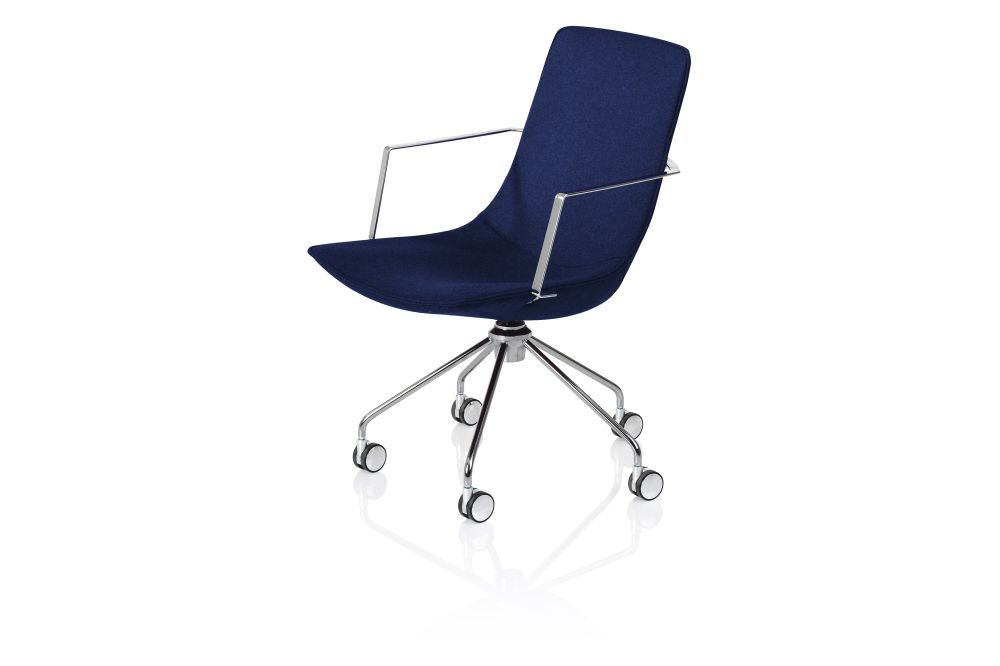 https://res.cloudinary.com/clippings/image/upload/t_big/dpr_auto,f_auto,w_auto/v1553503040/products/comet-armchair-5-feet-swivel-base-on-castors-lammhults-gunilla-allard-clippings-11171287.jpg