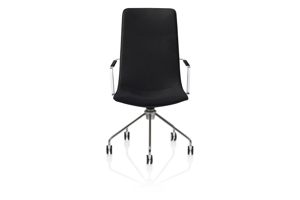 https://res.cloudinary.com/clippings/image/upload/t_big/dpr_auto,f_auto,w_auto/v1553503040/products/comet-armchair-5-feet-swivel-base-on-castors-lammhults-gunilla-allard-clippings-11171288.jpg