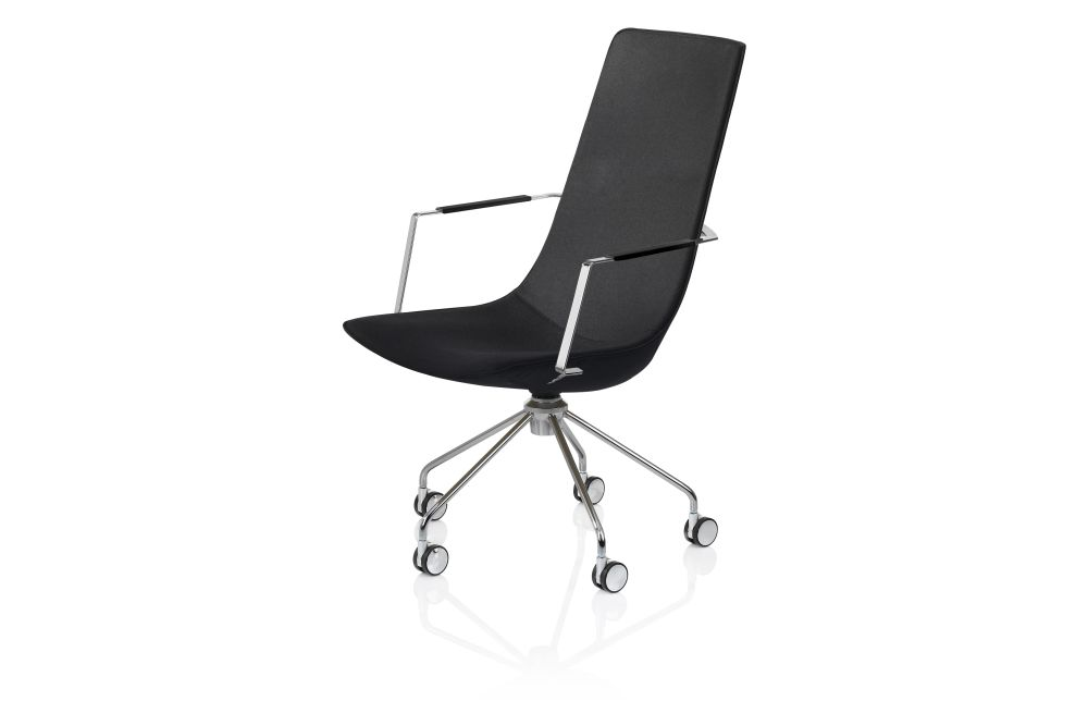 https://res.cloudinary.com/clippings/image/upload/t_big/dpr_auto,f_auto,w_auto/v1553503040/products/comet-armchair-5-feet-swivel-base-on-castors-lammhults-gunilla-allard-clippings-11171290.jpg