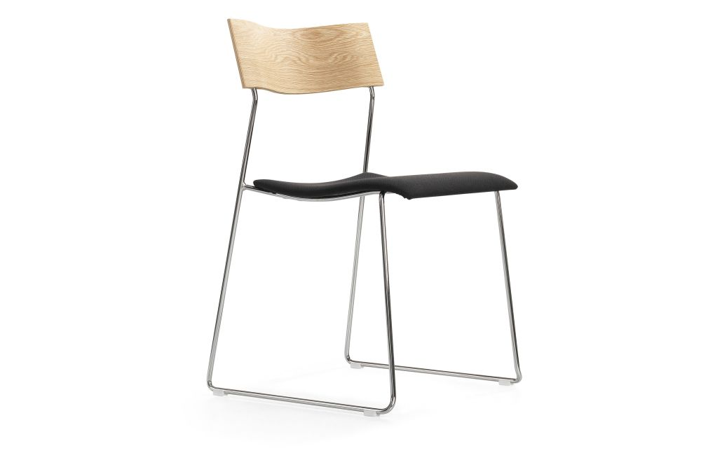 https://res.cloudinary.com/clippings/image/upload/t_big/dpr_auto,f_auto,w_auto/v1553503985/products/campus-dining-chair-sled-base-upholstered-seat-lammhults-johannes-foersom-peter-hiort-lorenzen-clippings-11171298.jpg