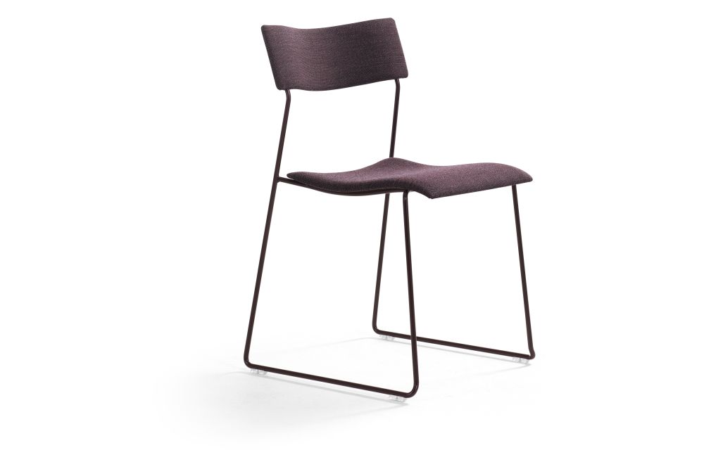https://res.cloudinary.com/clippings/image/upload/t_big/dpr_auto,f_auto,w_auto/v1553504294/products/campus-dining-chair-sled-base-upholstered-seat-and-back-lammhults-johannes-foersom-peter-hiort-lorenzen-clippings-11171300.jpg