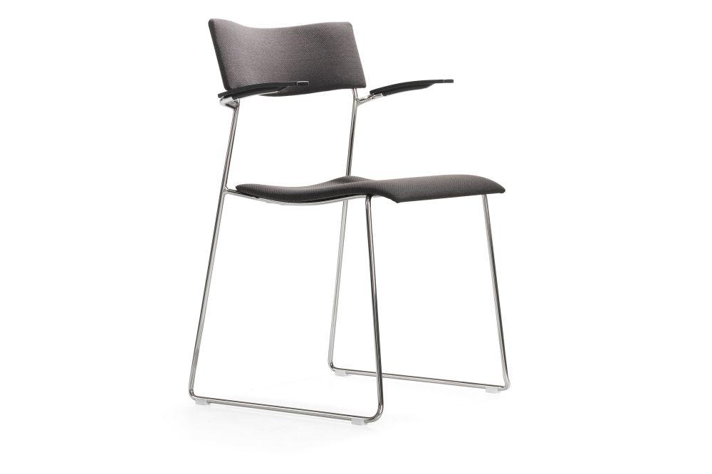 Blazer Aberdeen CUZ87,Lammhults,Breakout & Cafe Chairs,bar stool,chair,furniture