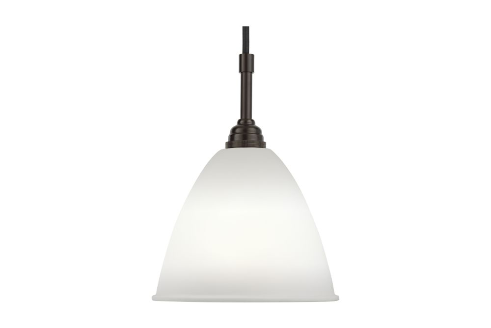 https://res.cloudinary.com/clippings/image/upload/t_big/dpr_auto,f_auto,w_auto/v1553511982/products/bestlite-bl9-small-pendant-lamp-gubi-robert-dudley-best-clippings-11171333.jpg