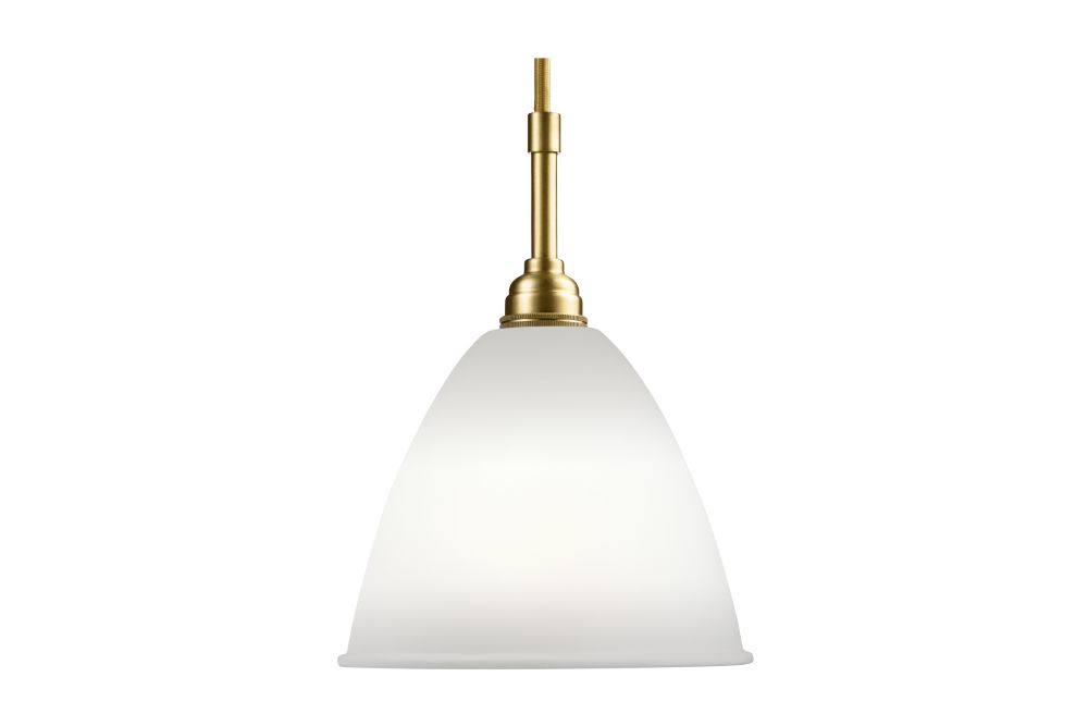 https://res.cloudinary.com/clippings/image/upload/t_big/dpr_auto,f_auto,w_auto/v1553514113/products/bestlite-bl9-small-pendant-lamp-gubi-robert-dudley-best-clippings-11171344.jpg