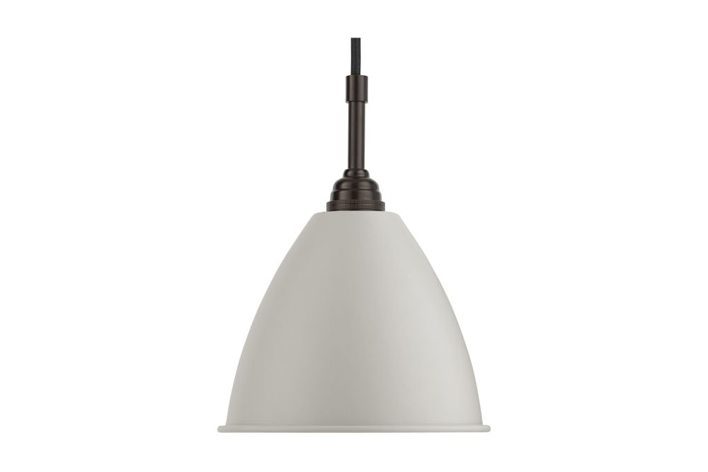 Bestlite BL9 Small Pendant Light by Gubi