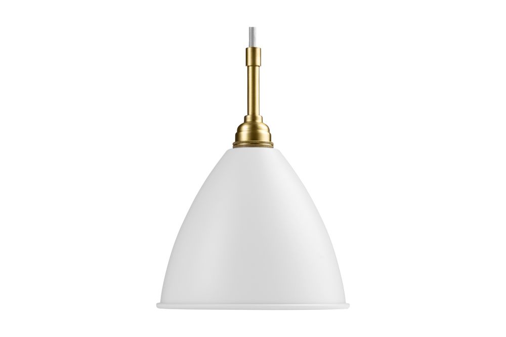 https://res.cloudinary.com/clippings/image/upload/t_big/dpr_auto,f_auto,w_auto/v1553514248/products/bestlite-bl9-small-pendant-lamp-gubi-robert-dudley-best-clippings-11171348.jpg