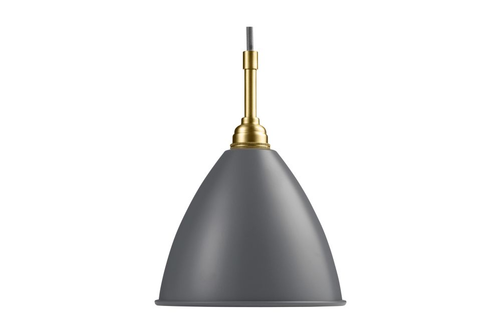 https://res.cloudinary.com/clippings/image/upload/t_big/dpr_auto,f_auto,w_auto/v1553514249/products/bestlite-bl9-small-pendant-lamp-gubi-robert-dudley-best-clippings-11171349.jpg
