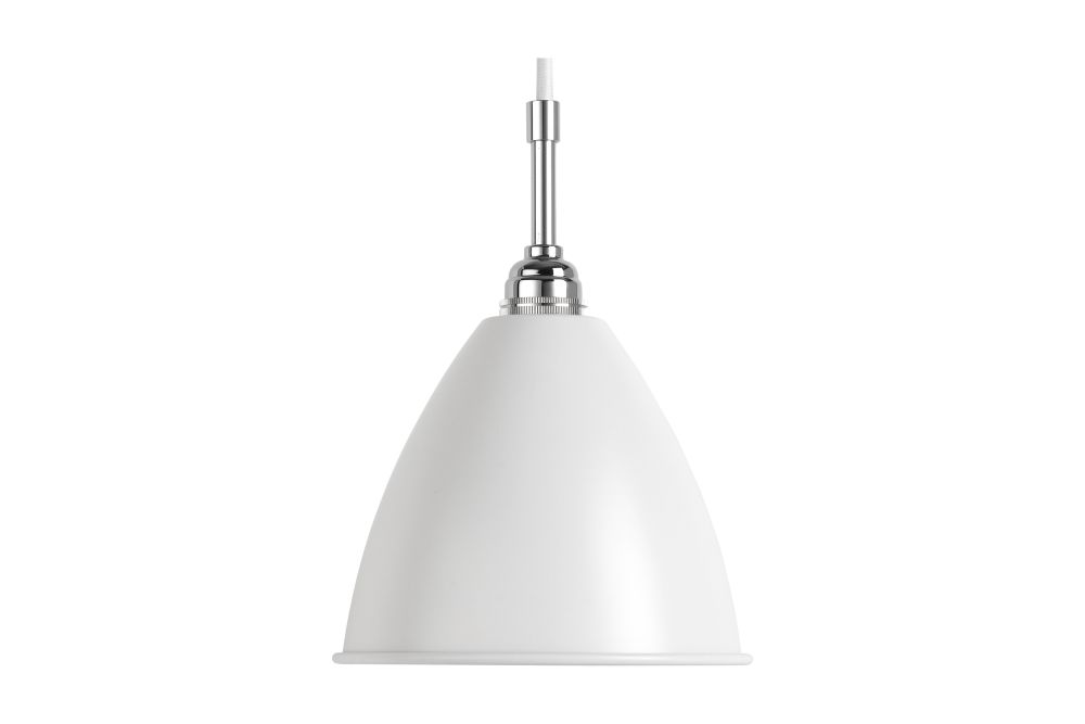 https://res.cloudinary.com/clippings/image/upload/t_big/dpr_auto,f_auto,w_auto/v1553514250/products/bestlite-bl9-small-pendant-lamp-gubi-robert-dudley-best-clippings-11171350.jpg