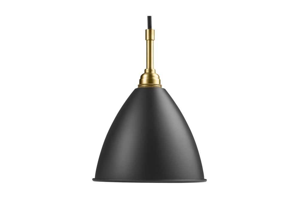 https://res.cloudinary.com/clippings/image/upload/t_big/dpr_auto,f_auto,w_auto/v1553514250/products/bestlite-bl9-small-pendant-lamp-gubi-robert-dudley-best-clippings-11171351.jpg